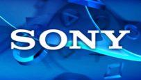 Sony - News