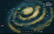 Planetary Annihilation - Screenshots - Bild 11