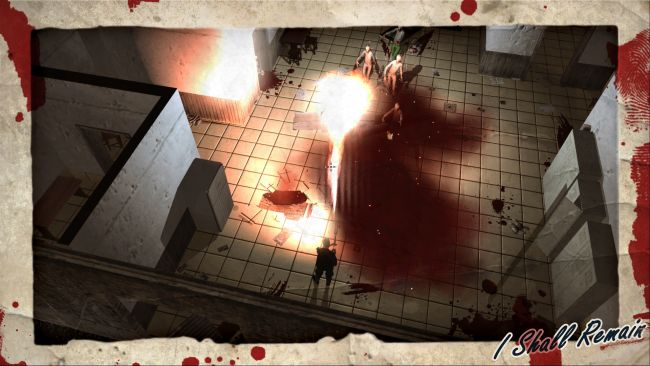 I Shall Remain - Screenshots - Bild 10