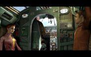 Geheimakte Tunguska - Screenshots - Bild 1