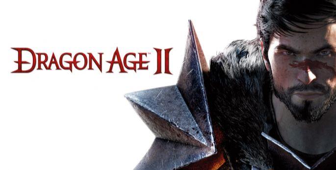 Dragon Age II - Komplettlösung