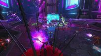 Wildstar - Screenshots - Bild 6