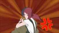 Naruto Shippuden: Ultimate Ninja Storm Revolution - Screenshots - Bild 1