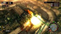 Zombie Driver Ultimate Edition - Screenshots - Bild 21