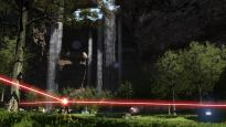 The Talos Principle - DLC: Road to Gehenna - Screenshots - Bild 7