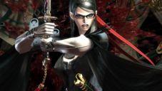 Bayonetta & Vanquish - Screenshots
