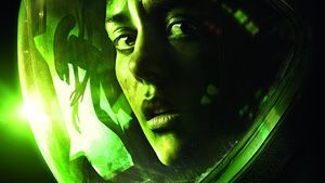 Alien: Isolation 2