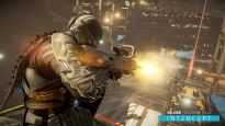 Killzone: Shadow Fall DLC: Intercept - Screenshots - Bild 5