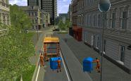 Recycle: Der Müllabfuhr-Simulator - Screenshots - Bild 6