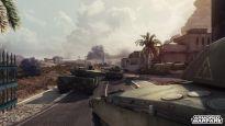 Armored Warfare - Screenshots - Bild 12