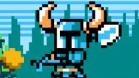 Shovel Knight - News