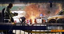 Battlefield Hardline - Screenshots - Bild 6