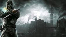 Dishonored: Die Maske des Zorns - News
