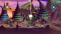 Swords & Soldiers II - Screenshots - Bild 2