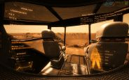 Take on Mars - Screenshots - Bild 4