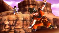 Dragon Ball Xenoverse - Screenshots - Bild 7