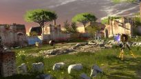 The Talos Principle - DLC: Road to Gehenna - Screenshots - Bild 6