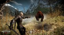 The Witcher 3: Wilde Jagd - Screenshots - Bild 14