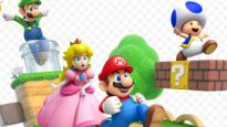 Super Mario 3D World + Bowser's Fury - News