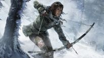 Rise of the Tomb Raider - Komplettlösung