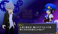 Persona Q: Shadow of the Labyrinth - Screenshots - Bild 7