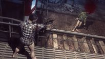 Let It Die - Screenshots - Bild 2