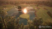 EA Sports PGA Tour - Screenshots - Bild 10