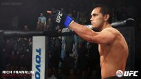EA Sports UFC - Screenshots - Bild 40