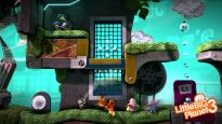LittleBigPlanet 3 - Screenshots - Bild 10