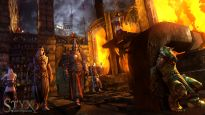 Styx: Master of Shadows - Screenshots - Bild 2