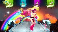 Just Dance 2015 - Screenshots - Bild 12