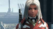 Xenoblade Chronicles X - Screenshots - Bild 3