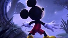 Castle of Illusion: Starring Mickey Mouse - News
