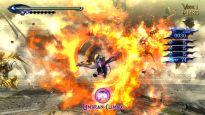 Bayonetta 2 - Screenshots - Bild 9