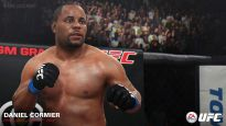 EA Sports UFC - Screenshots - Bild 14