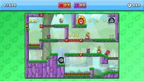 Mario vs. Donkey Kong - Screenshots - Bild 6