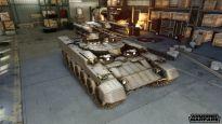 Armored Warfare - Screenshots - Bild 19