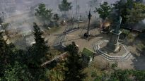 Company of Heroes 2: The Western Front Armies - Screenshots - Bild 12