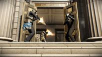 Payday 2 DLC: Big Bank - Screenshots - Bild 3