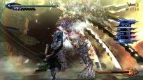 Bayonetta 2 - Screenshots - Bild 10
