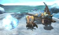 Monster Hunter 4 Ultimate - Screenshots - Bild 3