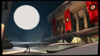 CounterSpy - Screenshots - Bild 6
