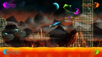 Starwhal: Just the Tip - Screenshots - Bild 5