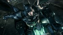 Batman: Arkham Knight - Tipp