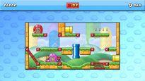 Mario vs. Donkey Kong - Screenshots - Bild 3
