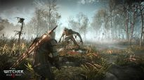 The Witcher 3: Wilde Jagd - Screenshots - Bild 9