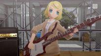 Hatsune Miku: Project DIVA F 2nd - Screenshots - Bild 3