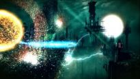 Resogun - News