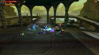 Warhammer 40.000: Carnage - Screenshots - Bild 27