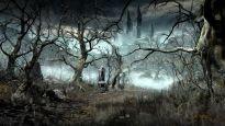 Hellraid - Screenshots - Bild 4